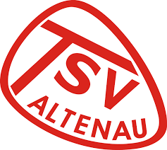 Ski- Altenau