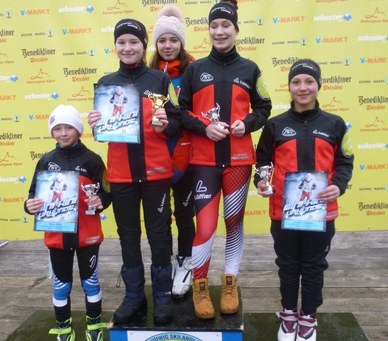 König-Ludwig-Lauf 2017